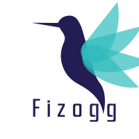 Fizogg at your service